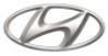 logo-hyundai-1.jpg