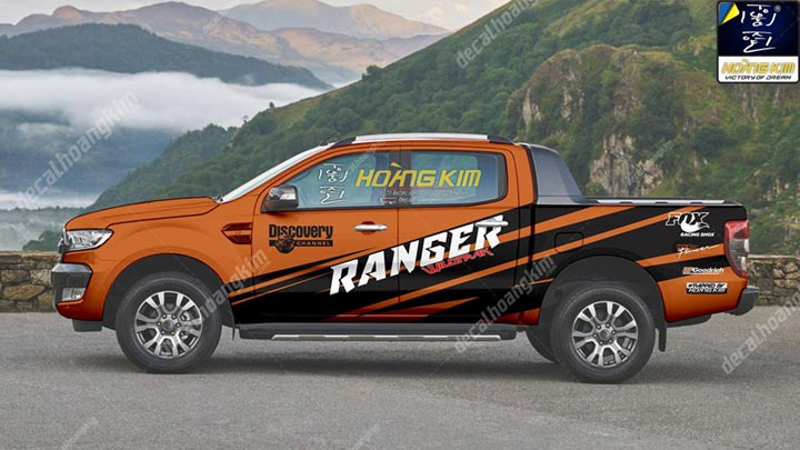 3b503610-tem-xe-ford-ranger-2016-fr05311332-1.jpg