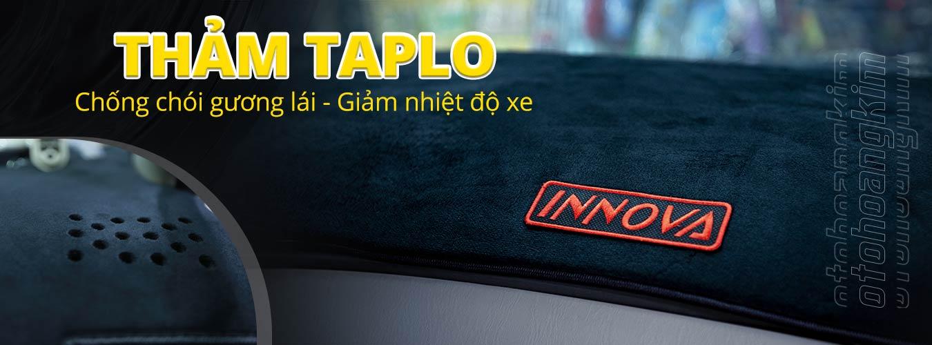 tham-taplo.jpg