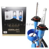Đèn Led Edison H7