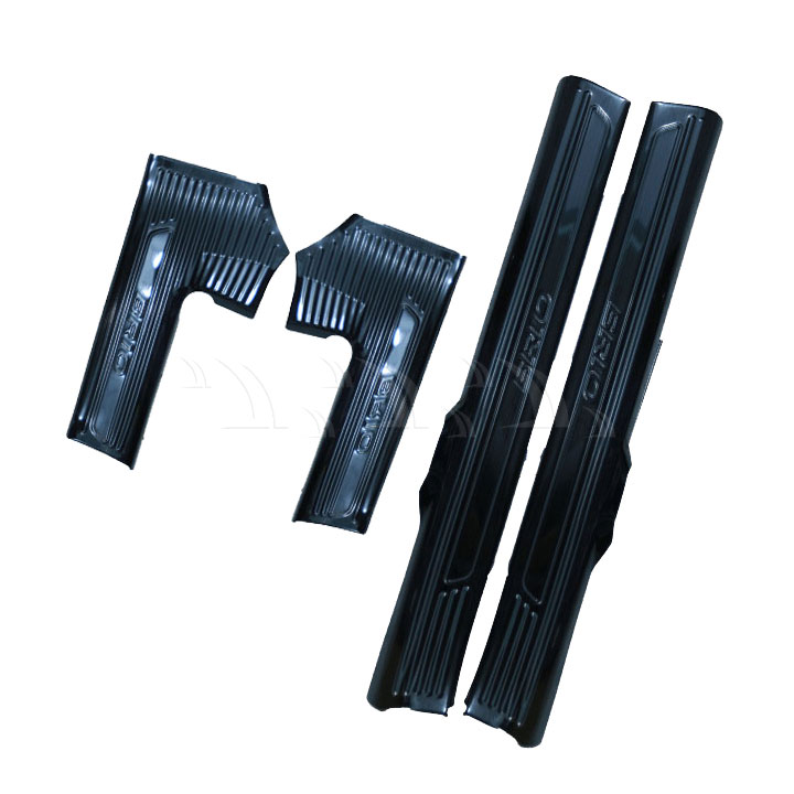 3e2c3a21-149--be-buoc-phan-nhua-brio-titan-7445-1-1-s.jpg