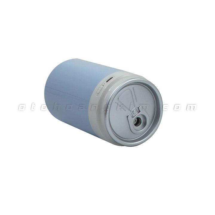 411f5621-11-may-phun-tinh-dau-flamer-humidifier-xanh-duong-9135-3.jpg