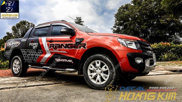41337640-tem-xe-ford-ranger-fr03521130-1.jpg