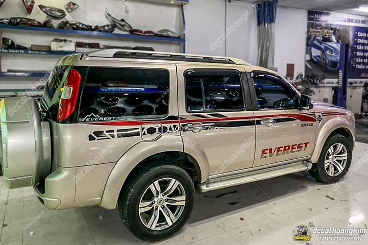 426d9a7b-tem-xe-ford-everest-fev017-1.jpg