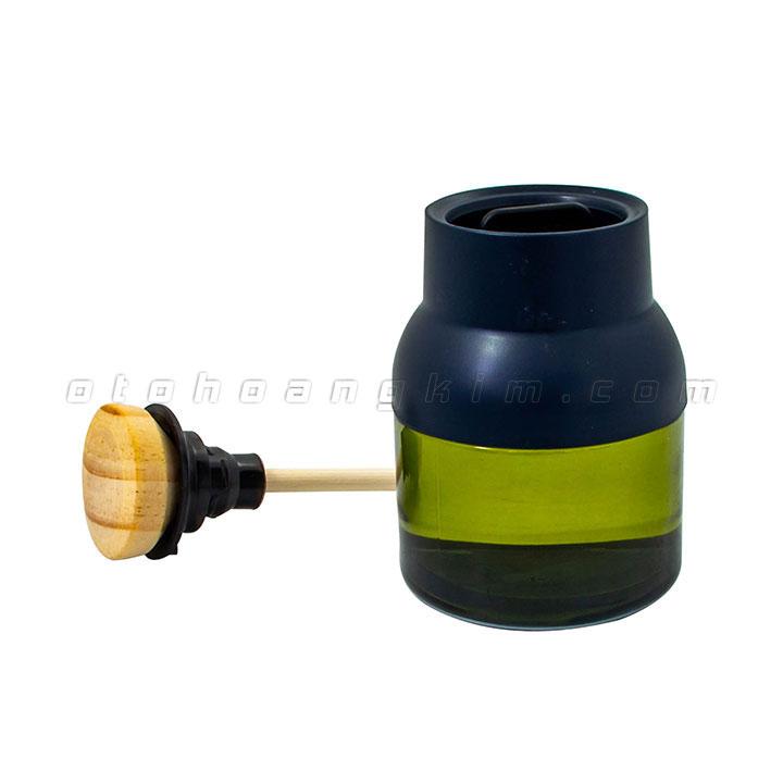 437278b2-166-nuoc-hoa-grasse-sicilian-lime-8931-2.jpg