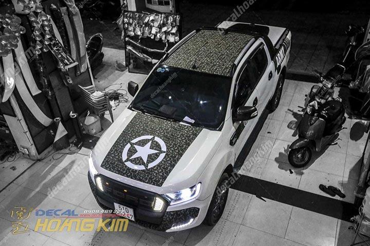 44c57be8-tem-xe-ranger-army-1.jpg