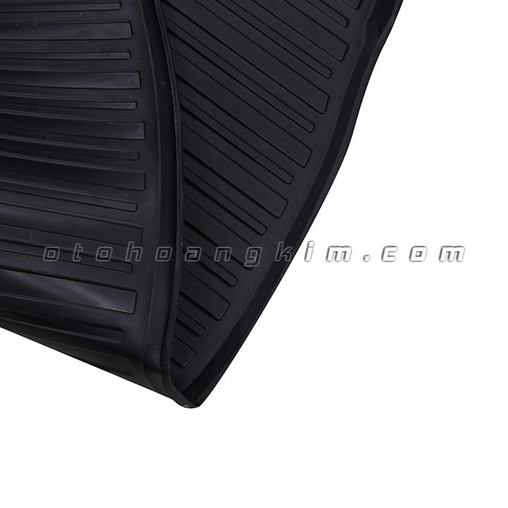 Khay hành lý CX-5 [2018-2020]