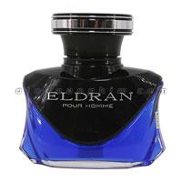 Nước hoa ô tô Eldran