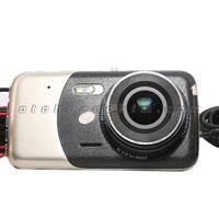 Camera hành trình GS70