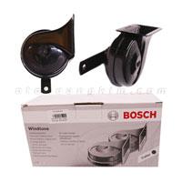 Còi Bosch sên 24V