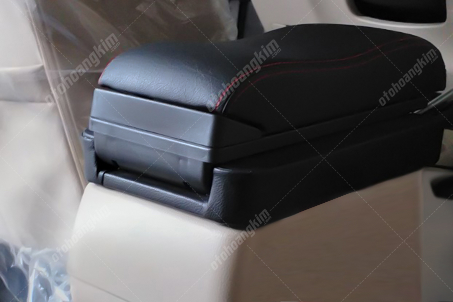 Hộp tỳ tay Xpander [2018-2020]