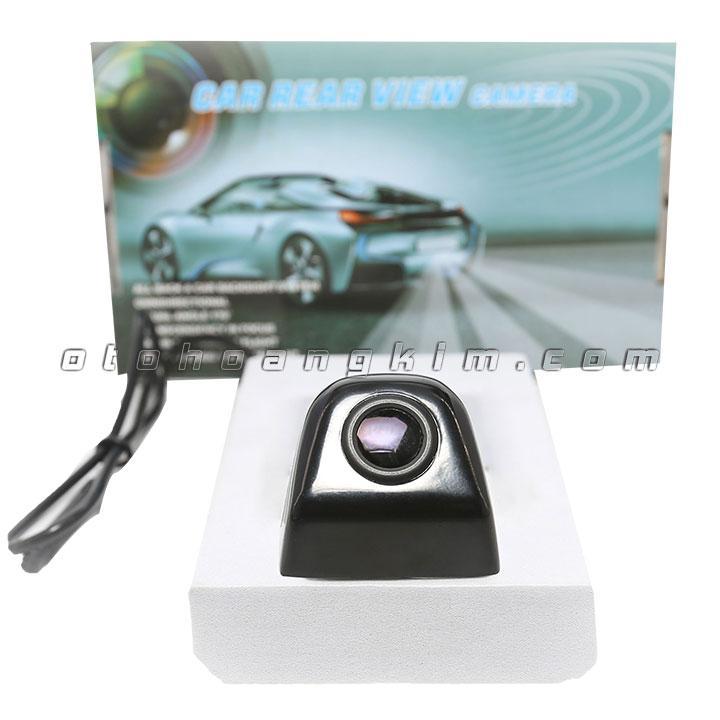 5.-camera-lui-goc-lai-at-6443-3802.jpg