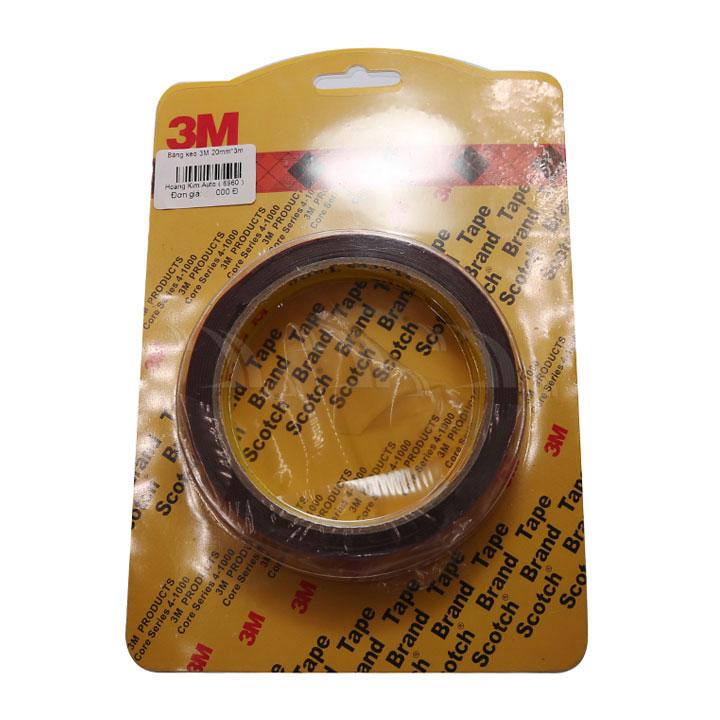 5182927d-6-bang-keo-3m-20mmx3m-6960-1-s.jpg