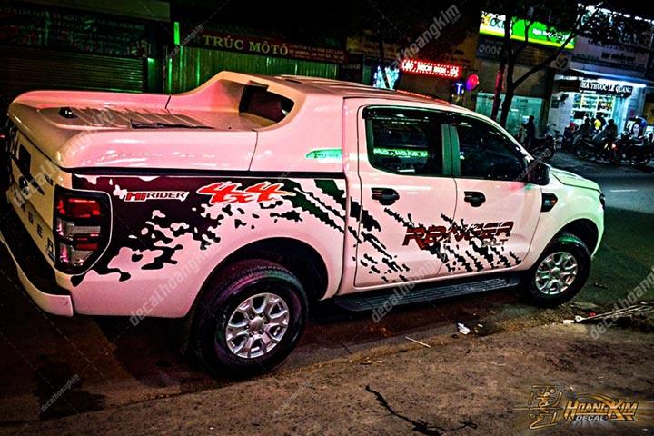 5632ff17-tem-xe-ranger-fr001-1.jpg