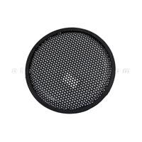 Ốp loa lưới tản nhiệt 8 inch WZ-SL8