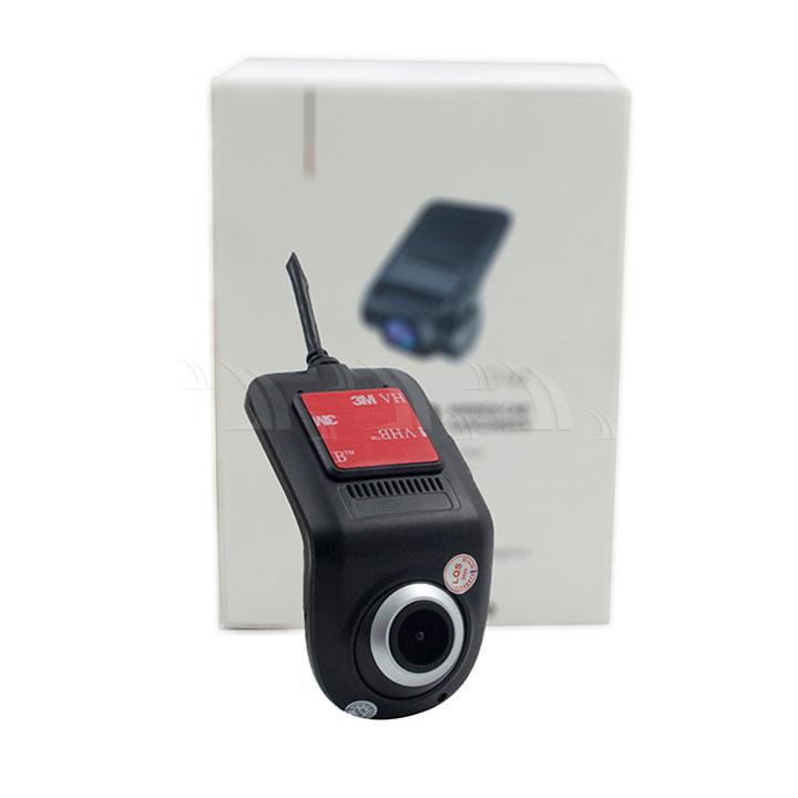 5f119f8a-89-camera-hanh-trinh-cafu-u5-1210-1.jpg
