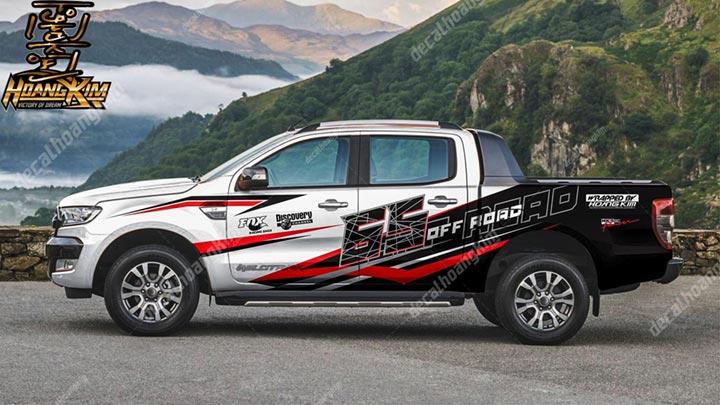 62095e13-tem-xe-ranger-fr060-1.jpg