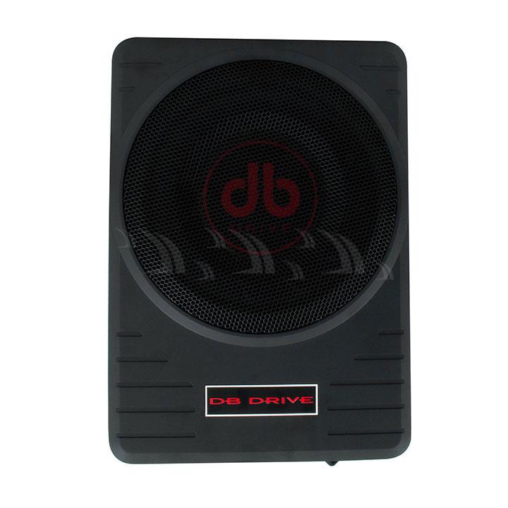 621c6ff4-26-sub-dien-db-dbs10a-7909-1.jpg