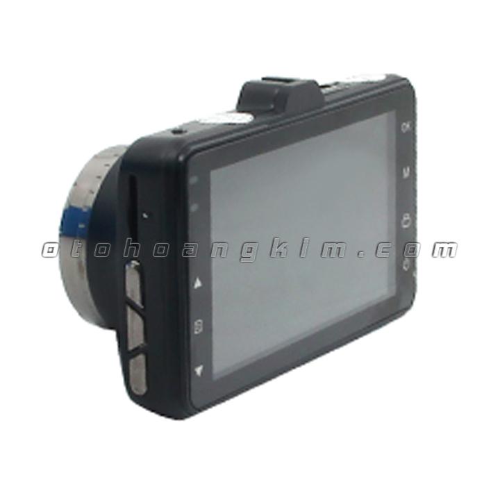 64-camera-hanh-trinh-x650-7230-6.jpg