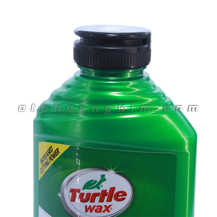 65-ddvs-turtle-wax-danh-bong-pha-xuoc-7514-3.jpg