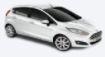 imgbin-2017-ford-fiesta-car-ford-ka-ford-focus-ford-jxwbm9xcwp81spcfuu8vgh5z6-removebg-preview.png