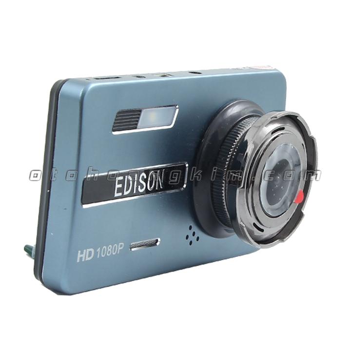 66-camera-hanh-trinh-gs41-7376-5.jpg