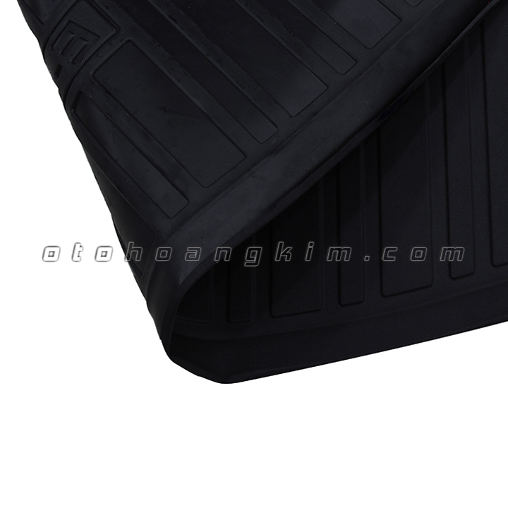 Khay hành lý Mercedes E [2006-2020]