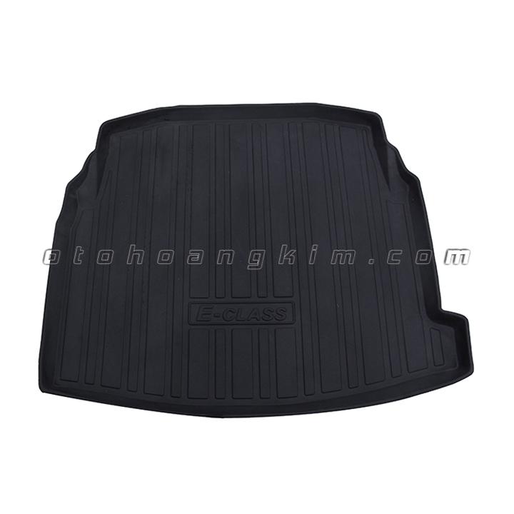 sản phẩm Khay hành lý Mercedes E