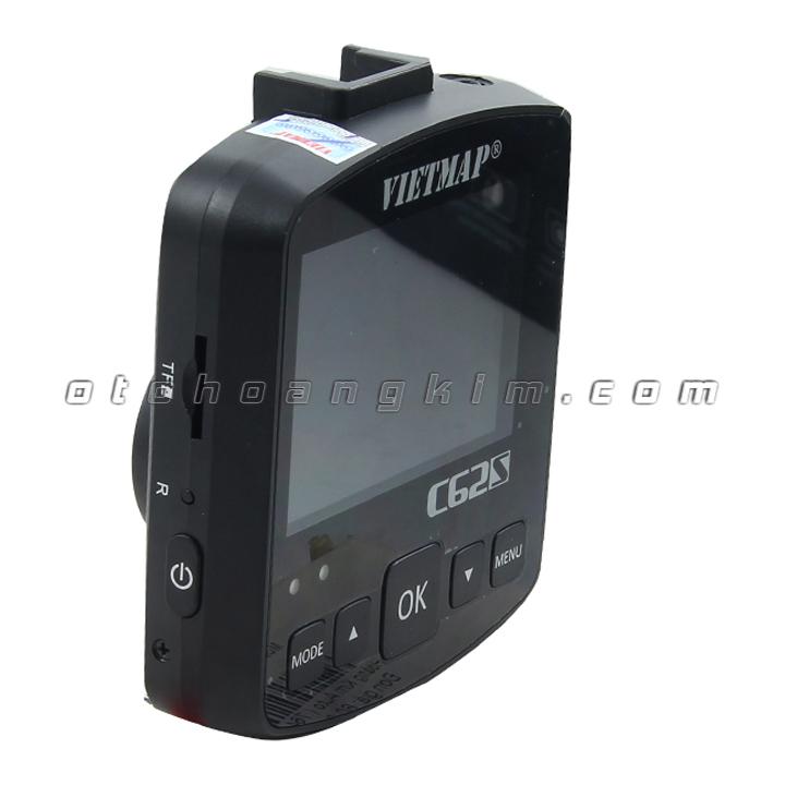 69-camera-hanh-trinh-vm-c62s-7824-2.jpg