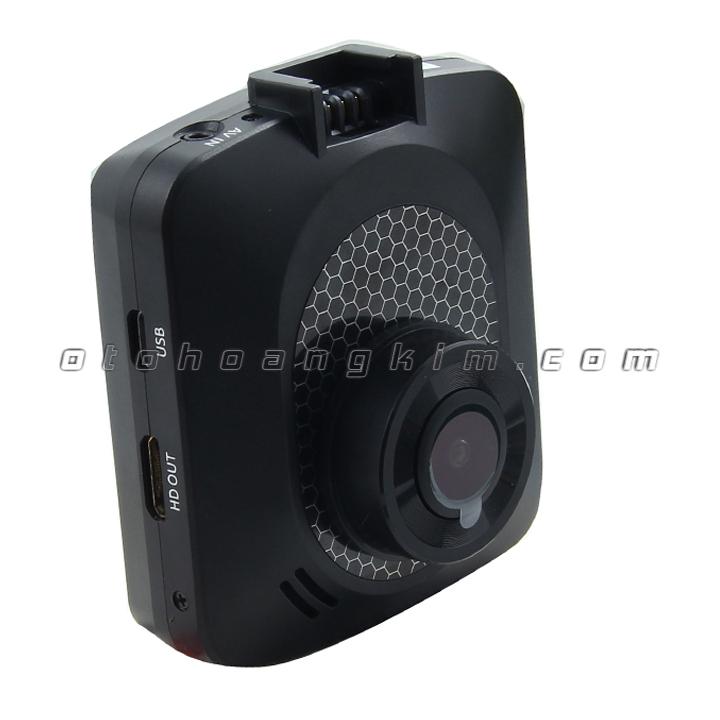 69-camera-hanh-trinh-vm-c62s-7824-4.jpg