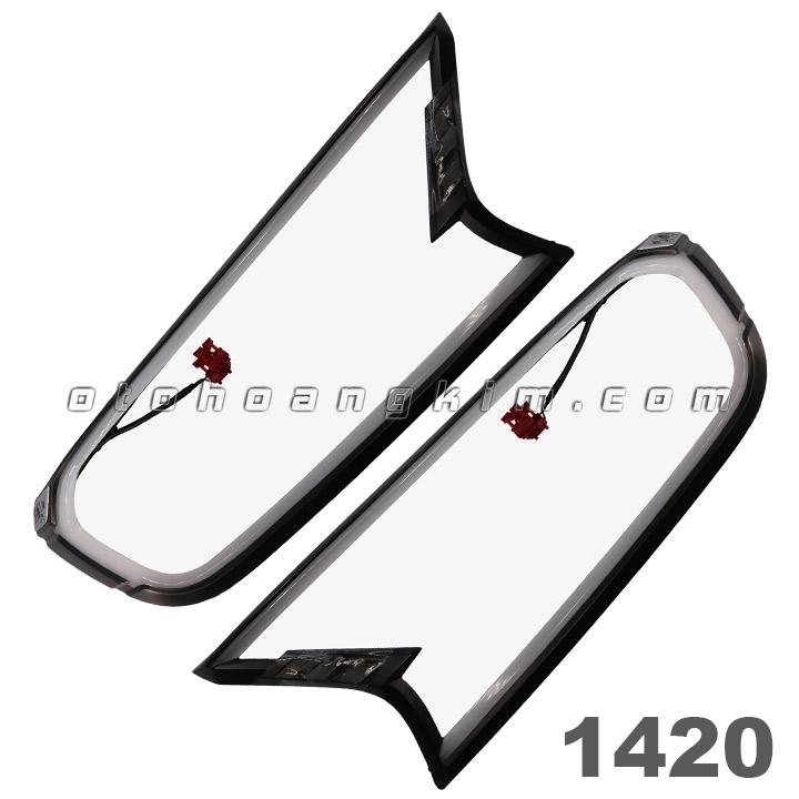 69.-vien-den-truoc-ranger-thai-lan-led-1420(1)-2234.jpg