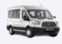 png-transparent-ford-transit-bus-car-ford-transit-courier-van-van-compact-car-driving-van-removebg-preview.png