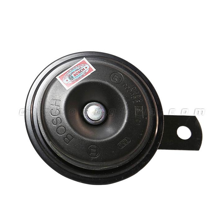 Còi Bosch dĩa