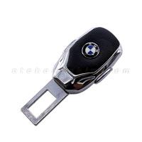 Khuy đai BMW