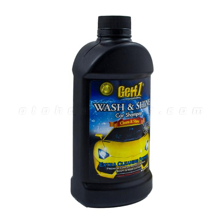 71-chai-getf-xa-phong-rua-xe-wash--shine-0276-3.jpg