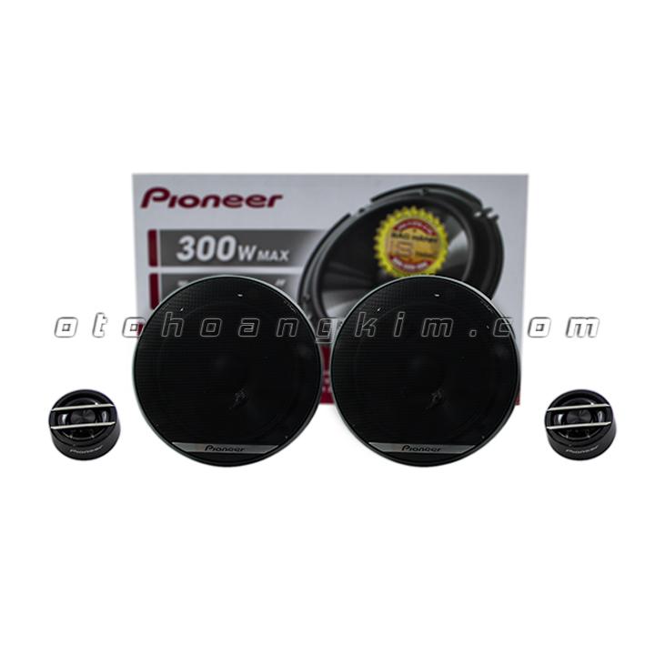 sản phẩm  Loa Pioneer TS-G160C [ đời đầu - 2020]