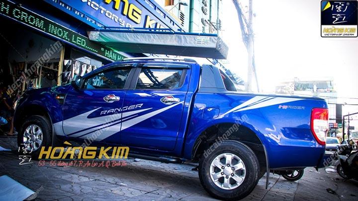 72304d75-do-tem-xe-ford-ranger-fr04221201-1.jpg