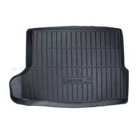 Khay hành lý Mazda 3 [2020]