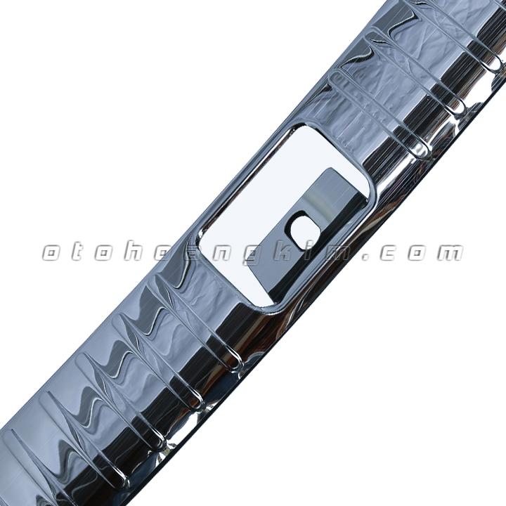72e475cd-30--chong-tray-cop-nhua-tucson-titan-6551-3.jpg