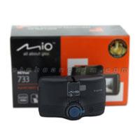 Camera hành trình Mio 733