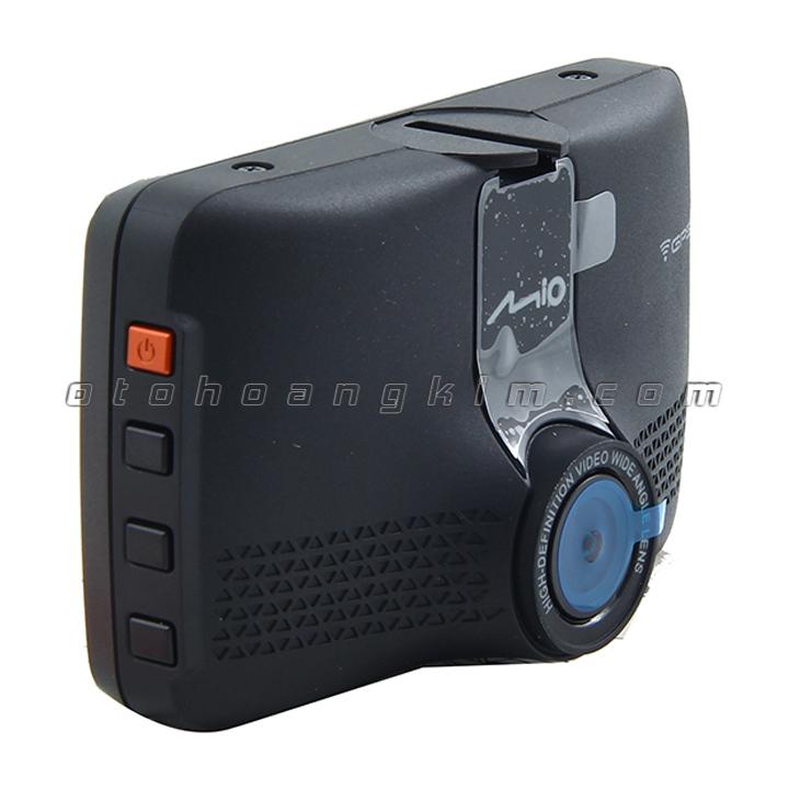 73-camera-hanh-trinh-mio-733-8101-5.jpg