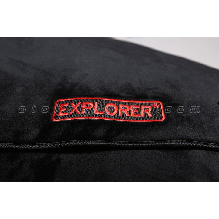 73-tham-taplo-explorer-dac-biet-23742.jpg