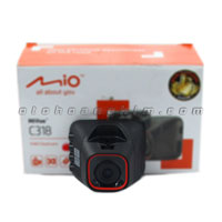 75-Camera-hanh-trinh-Mio-C318-8103-(1)-a.jpg