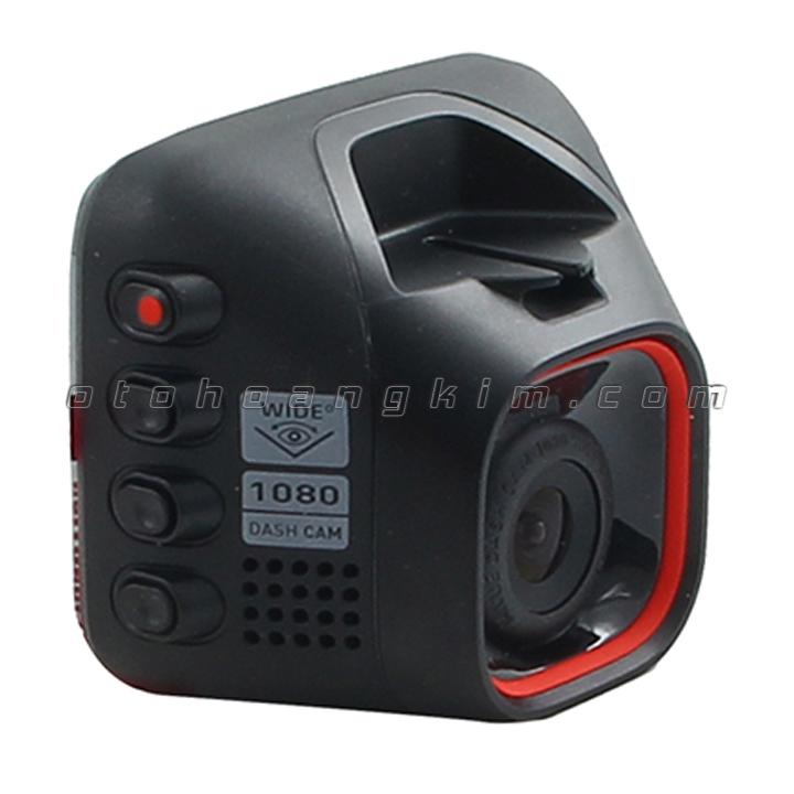 75-camera-hanh-trinh-mio-c318-8103-3.jpg
