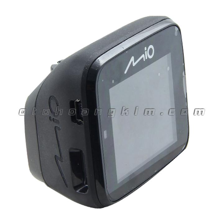 75-camera-hanh-trinh-mio-c318-8103-4.jpg