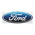 1280px-ford-motor-company-logo-svg-4.jpg