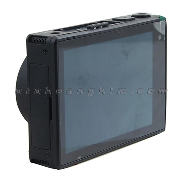 78-camera-hanh-trinh-vietmap-c65-7898-3.jpg