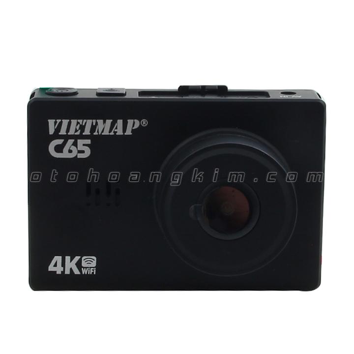78-camera-hanh-trinh-vietmap-c65-7898-4.jpg