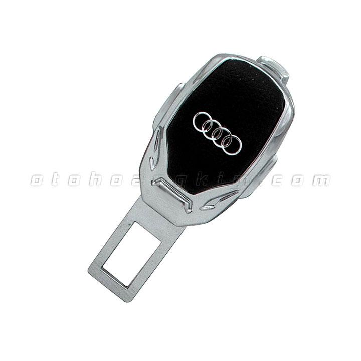 Khuy đai Audi