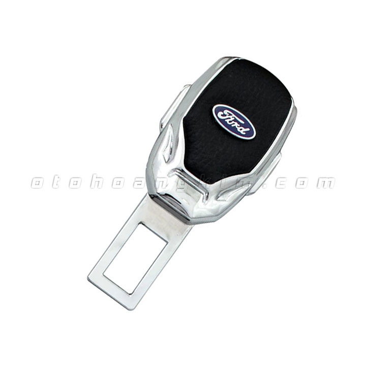 Khuy đai Ford